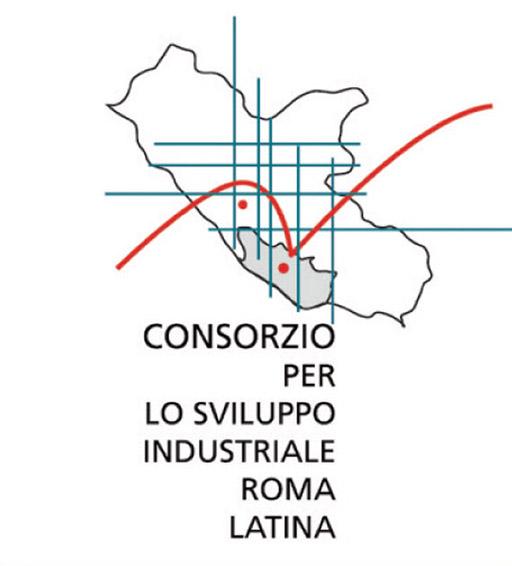 Consorzio per lo sviluppo industriale Roma Latina